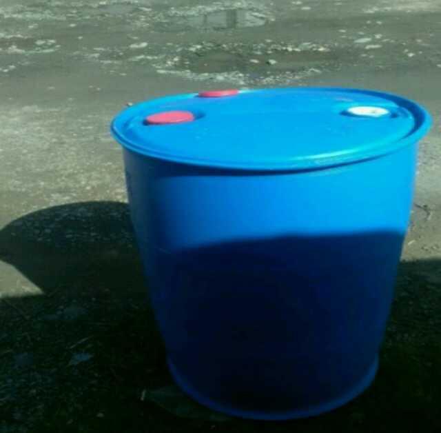 Продам Бочки пластиковые Бочка 227 литров