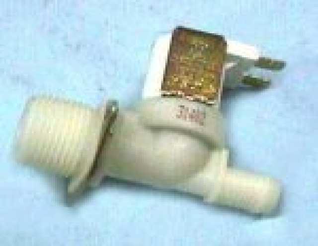 Продам Электроклапан СМА 1Wx180 ELTEK-Италия