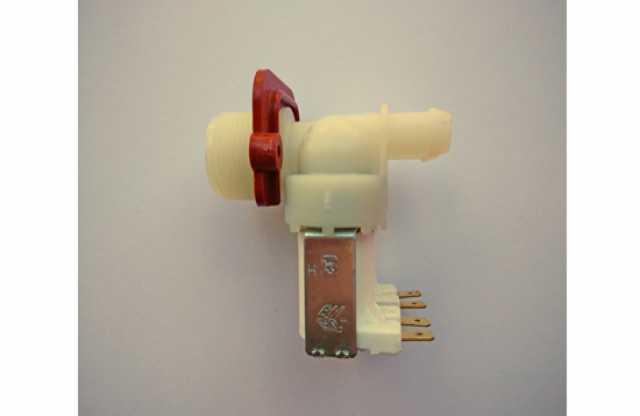 Продам Электроклапан СМА 2Wx180 ELTEK-Италия