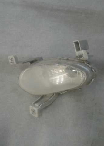 Продам Фара противотуманная левая Kia Ceed 2012