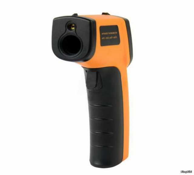 Продам Инфракрасный термометр GM320 Пирометр