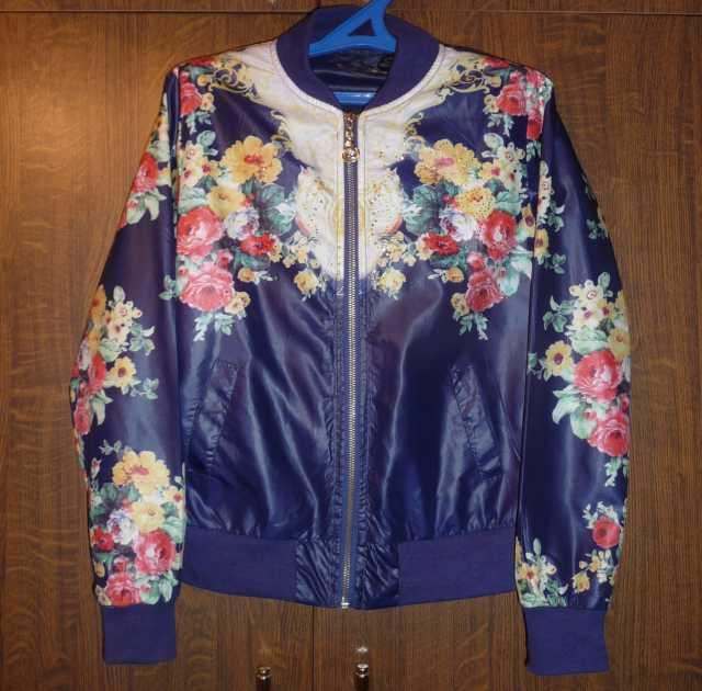 Продам Олимпийки (спортивная одежда)