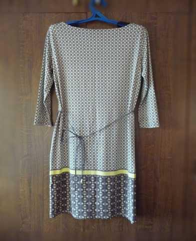 Продам Платье женское
