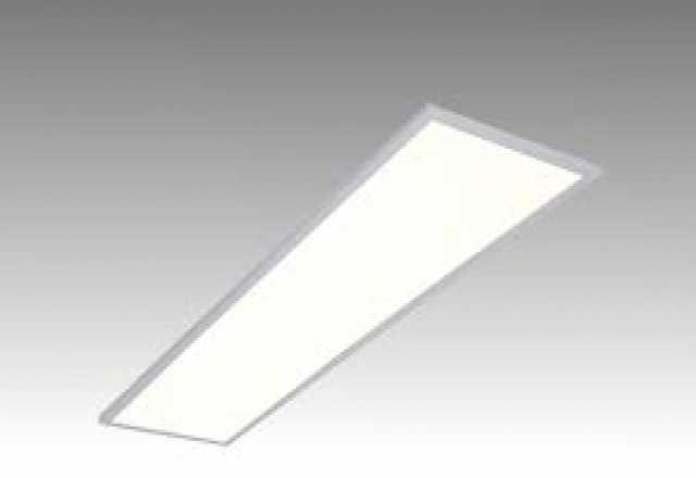 Продам: Светодиодный светильник