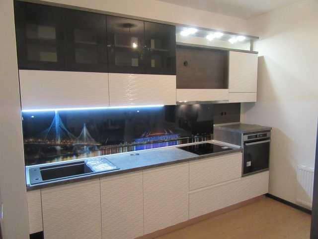 Продам: Кухни,гостиные на заказ