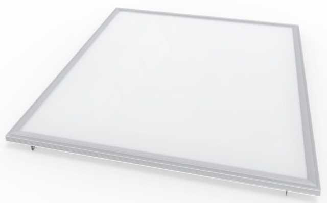 Продам: светодиодная панель