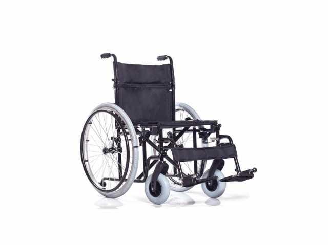 Продам Инвалидное кресло  Ortonica Olvia 10