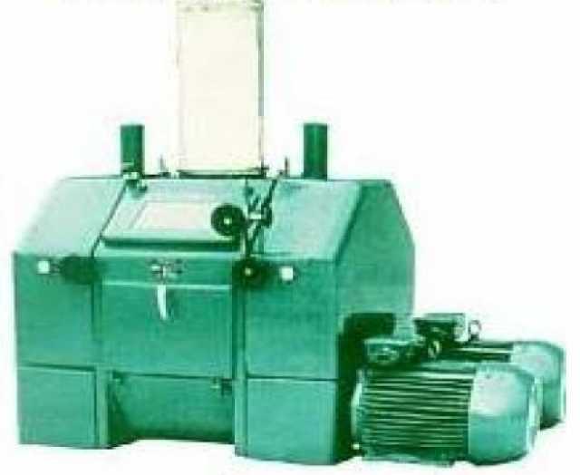 Продам Малогабаритный вальцовый станок ВМ2 - П