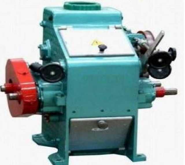 Продам Малогабаритный вальцовый станок Р6-ВС 18