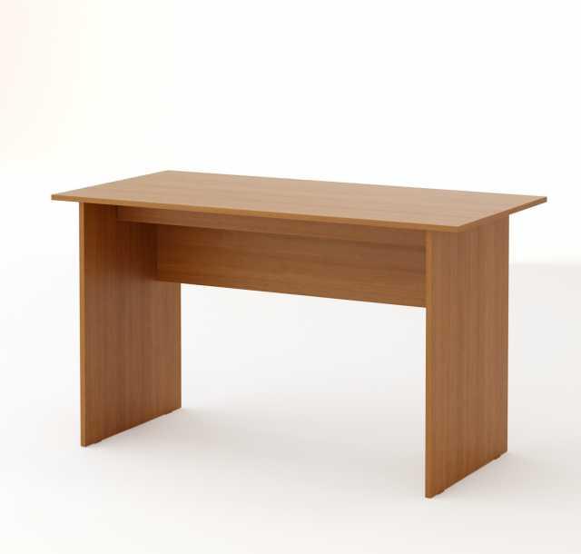 Продам Офисная мебель. Столы, шкафы, стеллажи