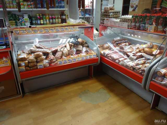 Продам Комплексное оснащение пивных магазинов