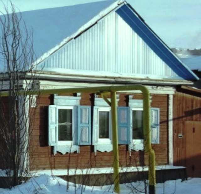 Сдам: дом в Сотниково