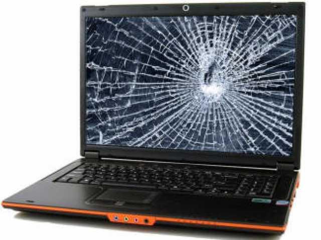Предложение: Ремонт и покупка ноутбуков, компьютеров