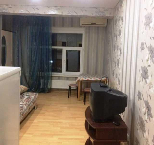Сдам комнату на ул. Октябрьская