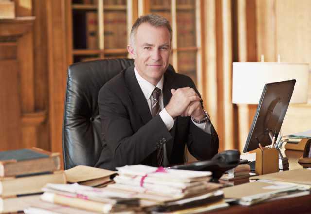 Предложение: Юрист Уфа, адвокат