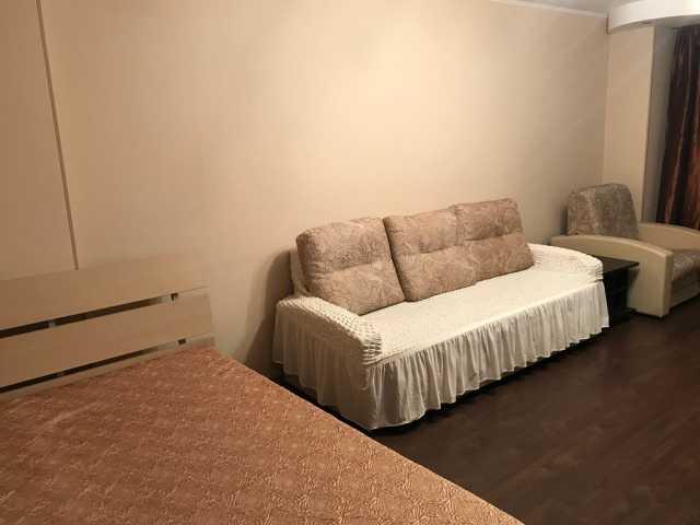 Доска объявлений сдам комнату в городе красногорске без посредников свежие вакансии домработница на 1-2 дня в неделю