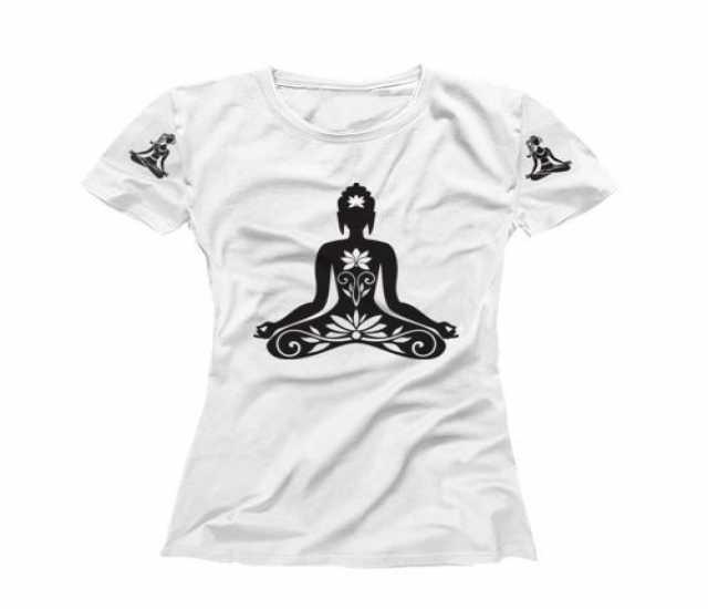 Продам: Женская футболка, большой выбор размеров