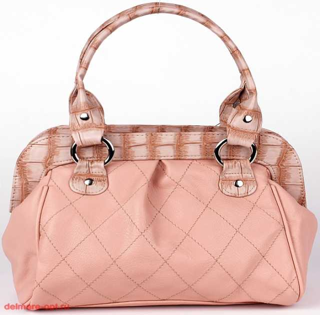 Продам: сумку дамскую