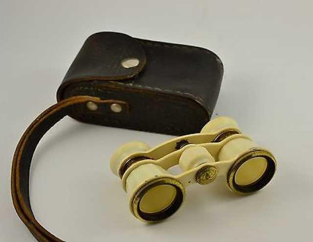 Купить glasses на юле в сверпухов гарды оригинальные мавик выгодно