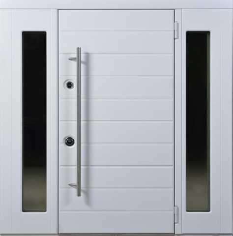 Продам: Входные двери для и коттеджей