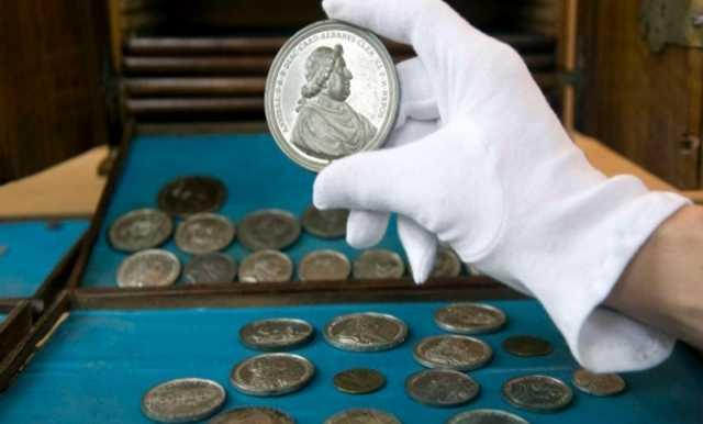 Куплю Покупаем Монеты Серебряные