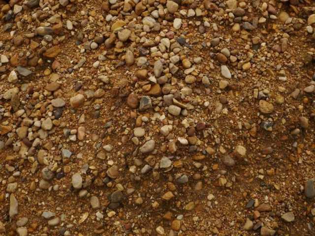 Продам Песчано гравийная смесь ПГС для бетона