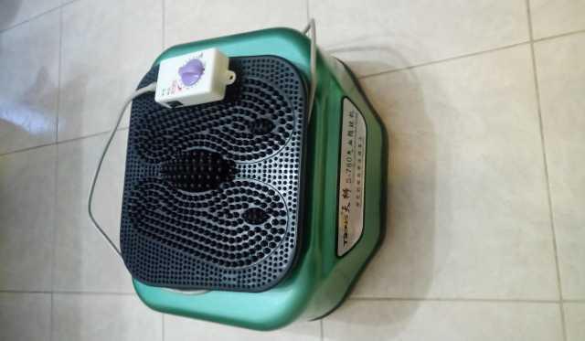 Продам Электростимулятор рефлексорного массажа