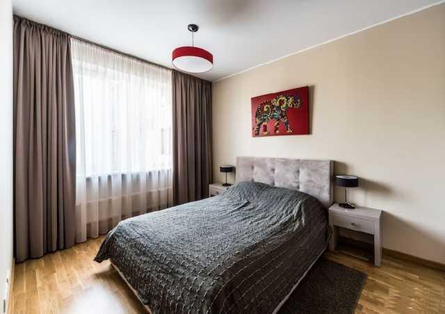 Сдам посуточно: квартиру евро-класса