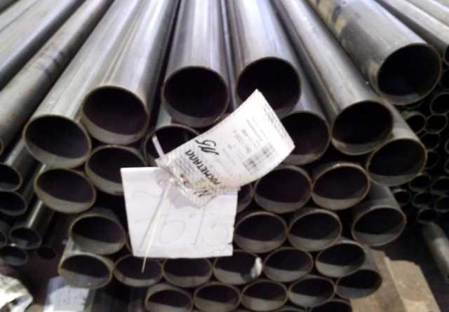 Продам Труба тонкостенная стальная э/с