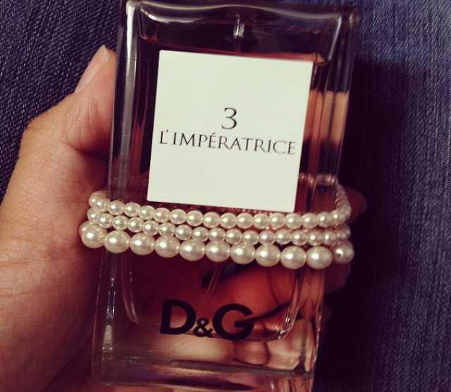 Продам Элитная парфюмерия