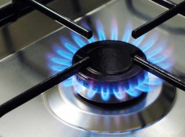 Предложение: Газовщик. Ремонт газовых плит. Замена по