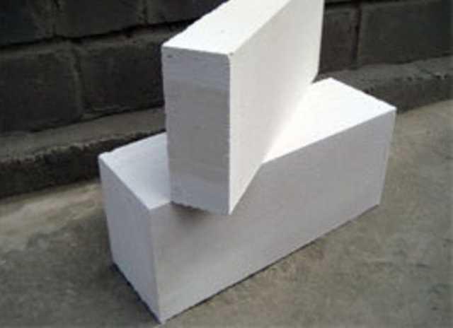 Продам Газобетонные блоки ( пеноблоки ) D 500