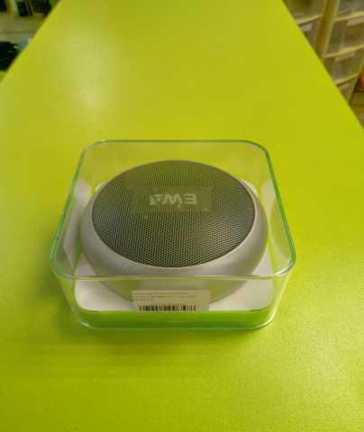 Продам Колонка-Bluetooth