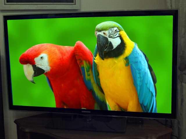 Продам 3D SmartTV LED Full HD телевизор с Wi-Fi
