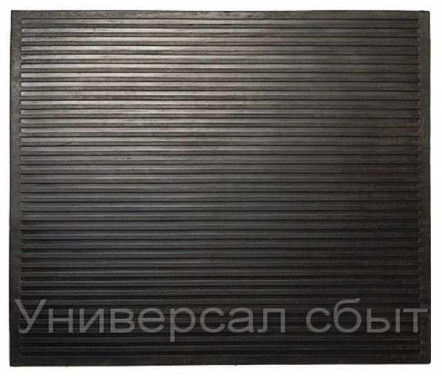 Продам Ковры диэлектрические ГОСТ 4997-75