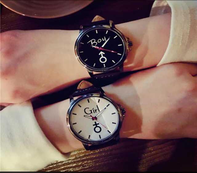 Продам Часы. Пара