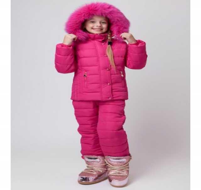 Предложение: Детская одежда мелким и крупным оптом