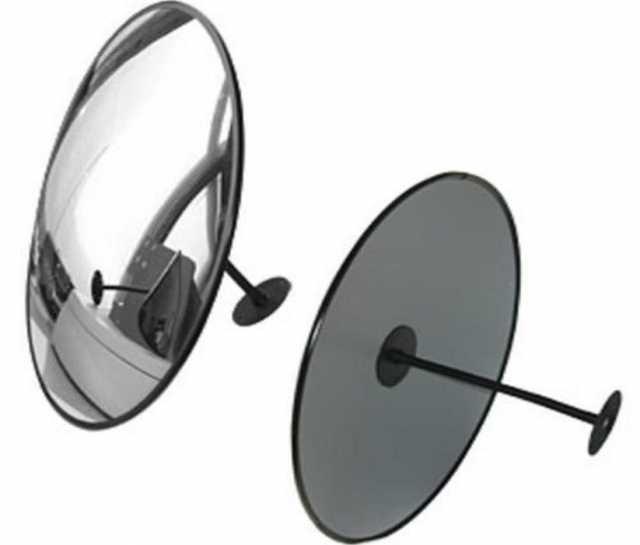 Продам Обзорные зеркала