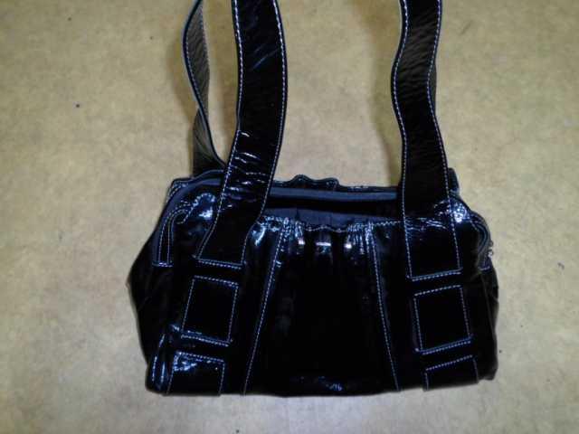 Продам сумка женская-ALSWA-натуральная кожа