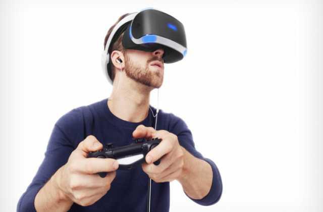 Взять в аренду виртуальные очки в златоуст сменная батарея для бпла фантом