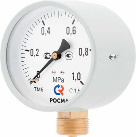 Продам Контрольно-измерительные приборы