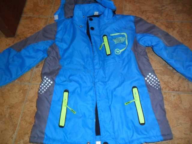 Продам куртка 46р