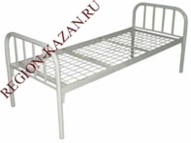 Продам: Мебель для производства и не только