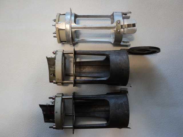 Продам ПЛK-50MД