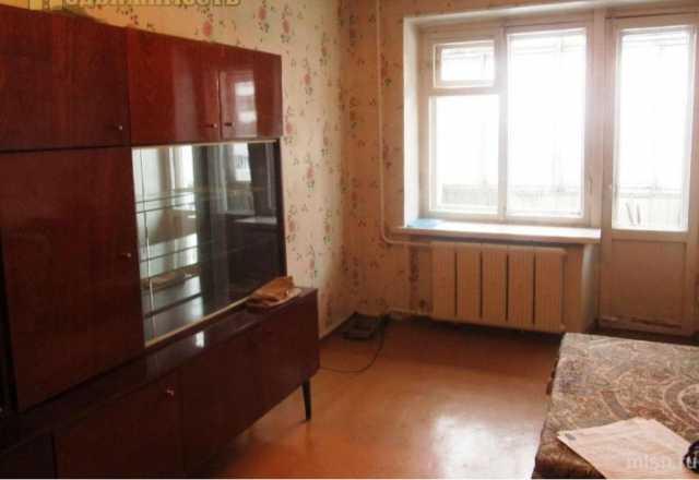 Квартиры на продажу в омске доска объявлений подать объявление о продаже volkswagen спб