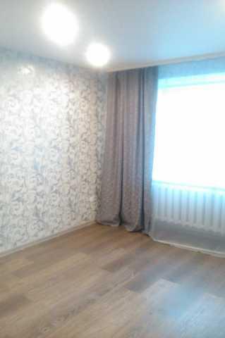 Предложение: Ремонт квартир, натяжные потолки.