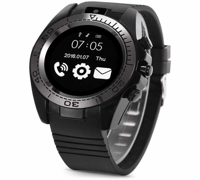 Продам Умные часы SmartWatch SW007
