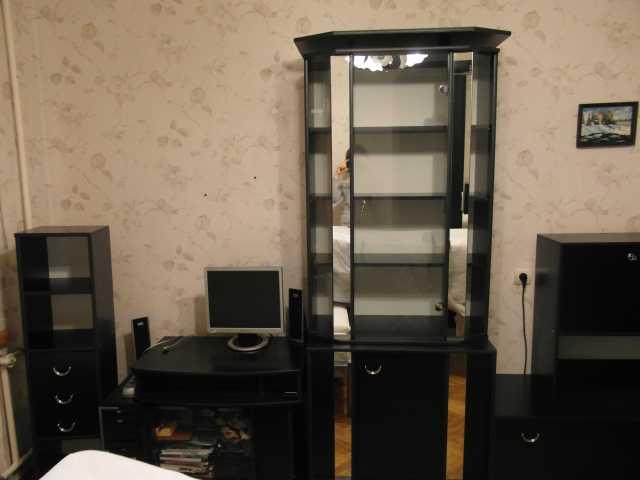 Продам Мебель в очень хорошем состоянии