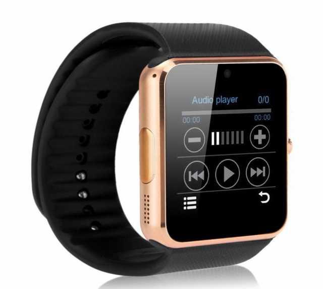 Продам Умные часы Smart Watch Kingwear GT08