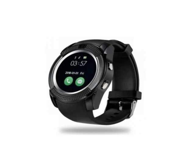 Продам Умные часы SmartWatch V8